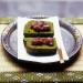 Photo 11 : Cake au maccha JF Mallet