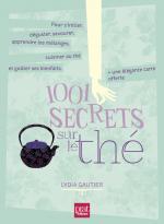 1001 Secrets sur le Thé