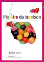 Plaisirs du Bonbon