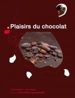 Plaisirs du Chocolat