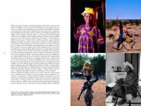 Le Vrai goût du Mali