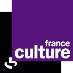 Production for the french radio France Culture : Tea Art in Japan