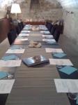 Cooking School : L'Atelier des Sens