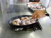 Ecole Supérieure de Cuisine Française - Master IPCI