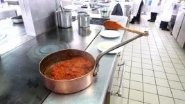 Ecole Supérieure de Cuisine Française - Bachelor 2e Année Manageur & Restaurateur