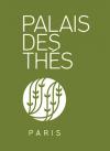 L'Ecole du Thé du Palais des Thés