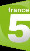 France 5 émission Allô, docteurs ! - 13 mai 2014