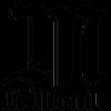 Interview pour M Le Monde - décembre 2014