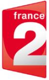France 2 émission C'est au programme ! - 15 juin 2015