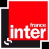 France Inter : On va déguster ... du thé durable  avec François Régis Gaudry