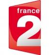 """France 2 """"Le 13 heures"""" : ITW sur la Tisane - octobre 2016"""