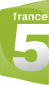 France 5 émission Allô, docteurs ! - 20 novembre 2015