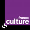France Culture : Les Bonnes Choses de Caroline Broué