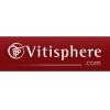 Vitisphère.com : Accords thés et vins, de Pu'er au Saint-Emilionnais